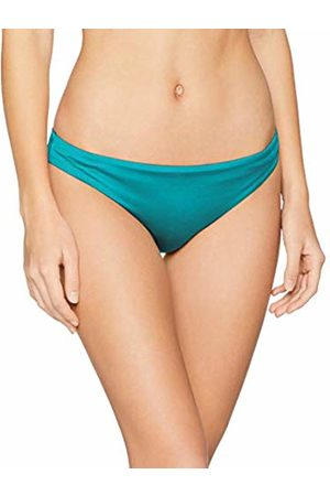 Seafolly Women's Shine On Hipster Bikini Bottoms