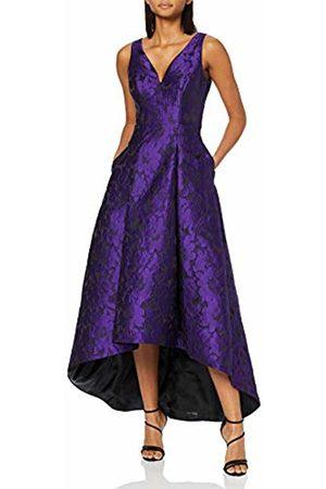 Coast Women's Tizzy Party Dress, ( 70)