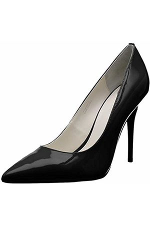Buffalo Women's 11335x-269 L Closed-Toe Pumps 01 000 6 UK