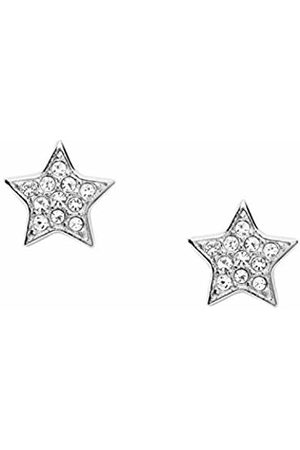 Fossil Women Stainless Steel Stud Earrings - JOF00292040
