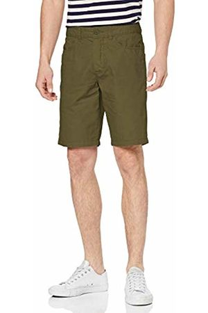 Benetton Men's Bermuda Short
