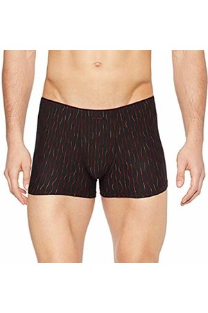 Bruno Banani Men's Short Cyber Waves Boxer Small