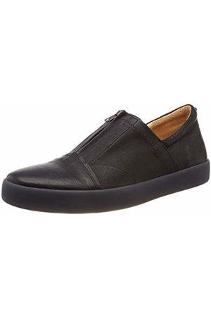 Think! Men's Joeking_484646 Loafers