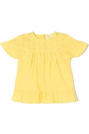 ZIPPY Baby Girls' Ztg0302_455_2 Blouse