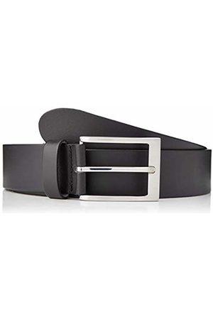 Esprit Accessoires Men's 999ea2s805 Belt, ( 001)