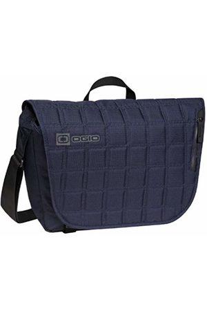 Ogio Tracolla Per Studio Tactic 13 Blu Messenger Bag