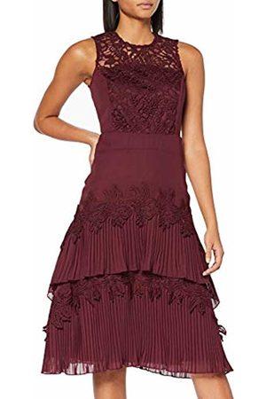 Coast Women's ROS Party Dress