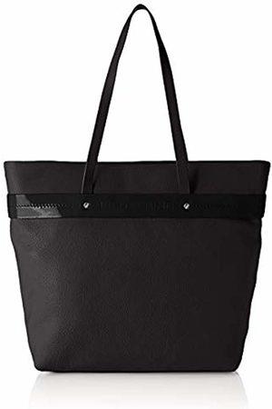 liebeskind Soshopper Shopper Large, Women's Shoulder Bag