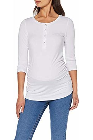 Bellinella BL1044 Maternity Vest Top