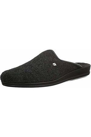 Rohde 2683 84, Men's Low-Top Slippers