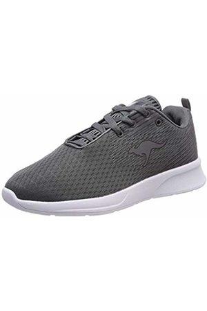 KangaROOS Unisex Adults' Kf-a Act Low-Top Sneakers