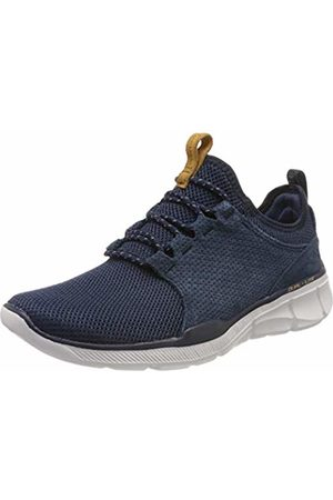 Skechers Men's Equalizer 3.0-WESTEDGE Trainers