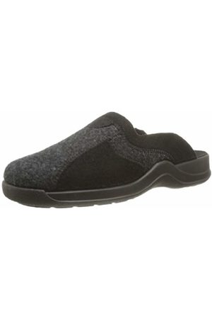 Rohde Mens Vaasa-H Slippers