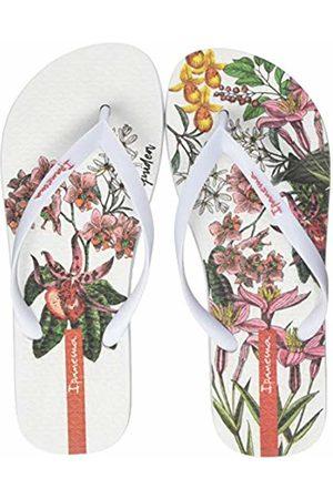 Ipanema Women's's Botanicals Fem Flip Flops, 9123