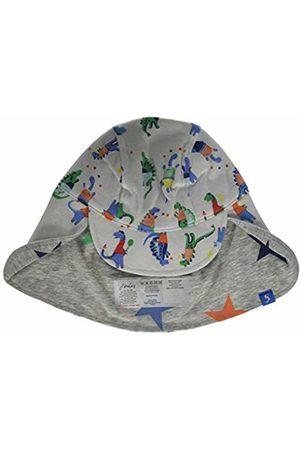 Joules Baby Boys' Sunny Hat, ( Sport Dino Whtsprtdno)