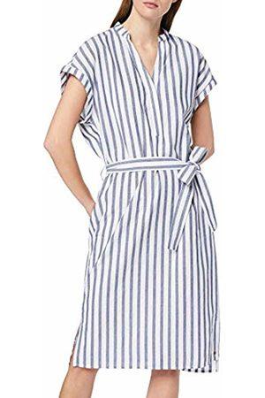 Garcia Women's C90087 Dress