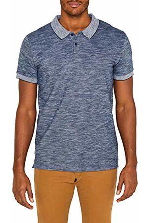 Esprit Men's 039cc2k023 Polo Shirt