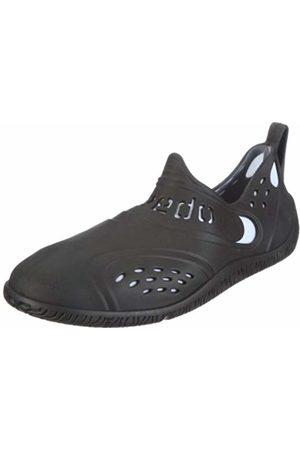 Speedo Women's Zanpa Water Shoes, ( 299)