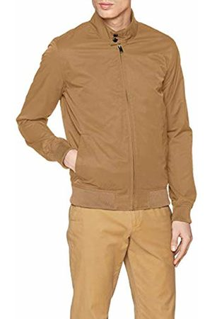 Celio Men's Nucotton Jacket