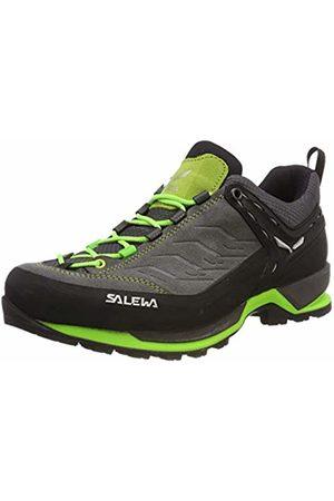 Salewa Men's MS MTN Trainer Low Rise Hiking Boots