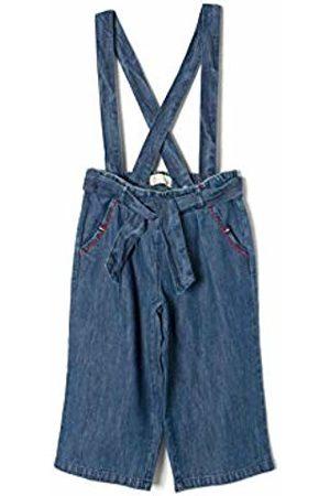ZIPPY Girl's Zg0402_455_9 Jeans, ( 3308)