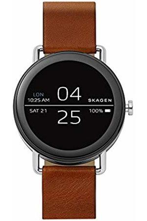 Skagen Unisex Smartwatch SKT5003