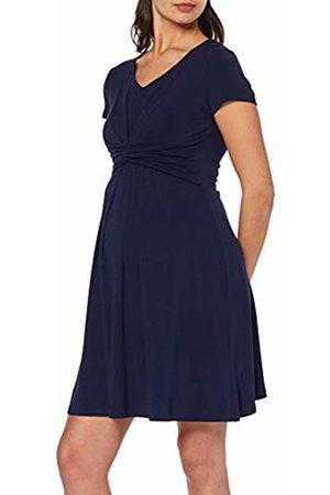 Bellinella BL1043 Dress