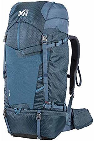 Millet UBIC 50+10 Unisex Adults' Backpack