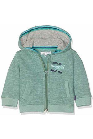 Noppies Baby Boys' B Sweat Hood ls Savannah Track Jacket