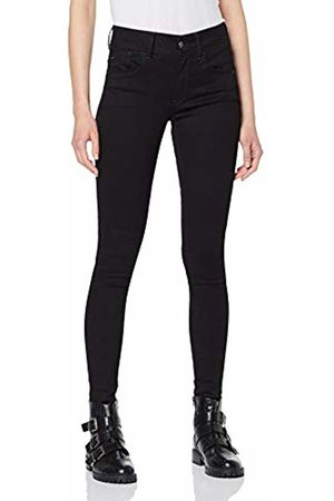 G-Star Women's Lynn High Super Skinny Wmn Jeans