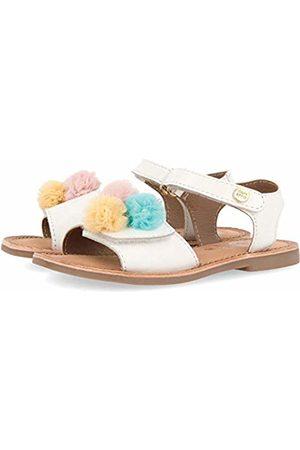 Gioseppo Girls' 48853 Open Toe Sandals