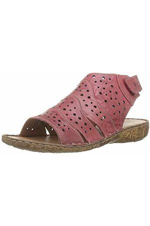 Josef Seibel Women's Rosalie 31 Open Toe Sandals