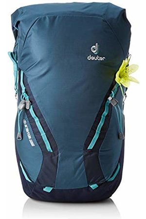 Deuter Gravity Rock&Roll Sl Casual Daypack, 52 cm