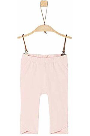 s.Oliver Baby Girls' 59.902.75.2733 Leggings
