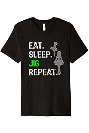 7ef23cffe Sleep tee kids' tops & t-shirts, compare prices and buy online
