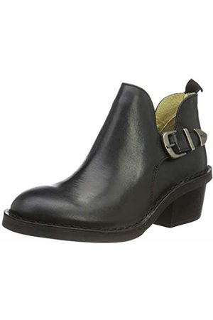 Fly London Women's DART987FLY Ankle Boots, ( 004)