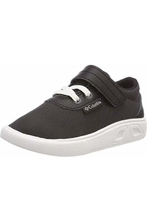 Columbia Unisex Childrens Spinner Trainers