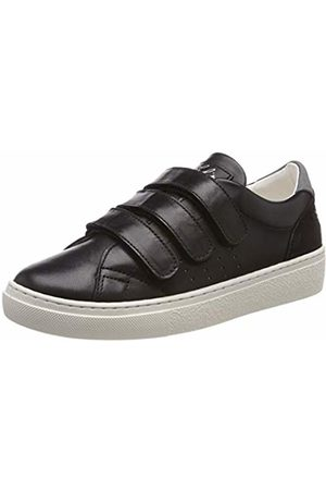 Pantofola d'Oro Women's Anna Donne Velcro Low Top Sneakers, ( .25Y)
