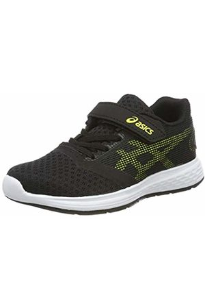 Asics Boys' Patriot 10 Ps Competition Running Shoes