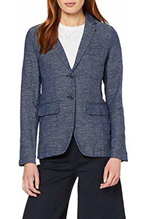 Opus Women's Jalinka Spot Suit Jacket, (Simply 6058)