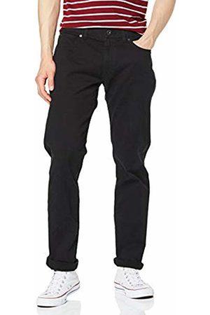Lee Men's Extreme Motion Trouser, ( 01)