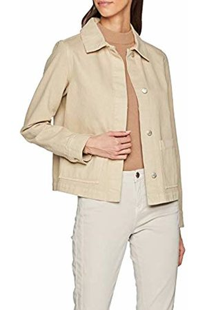 Opus Women's Hakima Jacket