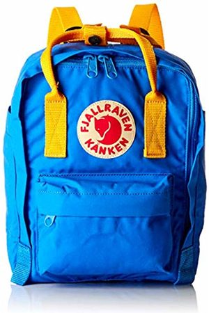 Fjällräven Kånken Mini, Unisex Adults' Backpack