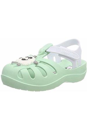 Ipanema Summer V Baby Sandals ( / 9192) 5 UK