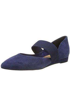 Tamaris Women's 1-1-24229-32 Loafers