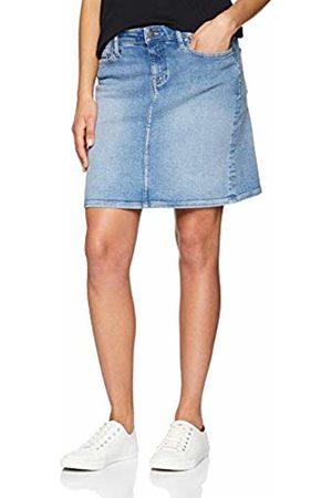 Tommy Hilfiger Women's Rome Rw Skirt Yatta