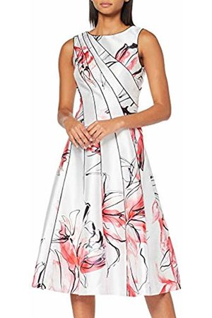 Coast Women's Hayley Party Dress