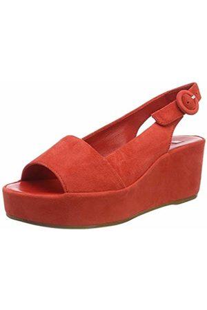 Högl Women's Seaside Platform Sandals