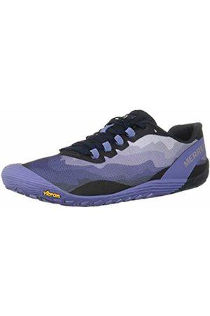 Merrell Women's's Vapor Glove 4 Fitness Shoes, Velvet Morning