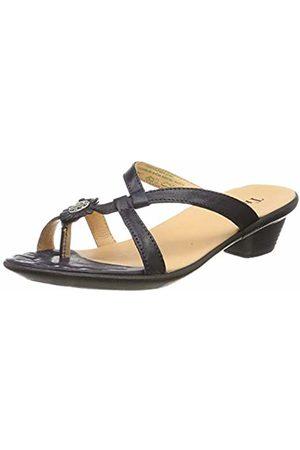 Think! Women's Nanet_484520 Flip Flops